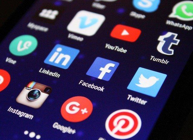 Communication inséparable de la digitalisation