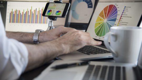 Les outils à avoir lorsqu'on est patron d'une entreprise