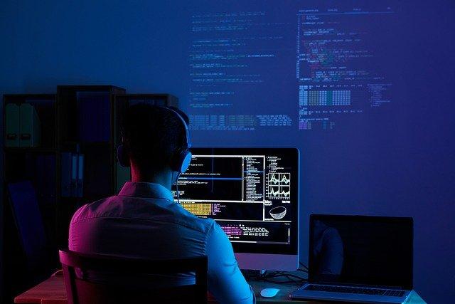 Quelques conseils pratiques pour être un développeur web