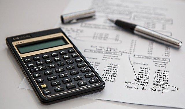 Comment se liberer des taches de comptabilite ?